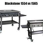 Blackstone 1554 vs 1565
