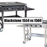 Blackstone 1554 Vs 1560